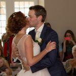 het ja woord bruidsfotografie huwelijksfotograaf regio bergen op zoom verbovenfotografie.nl